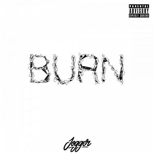 Burn by Jogger