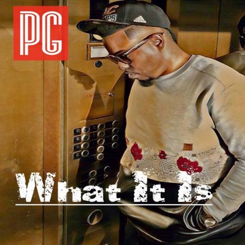 What It Is de Pg (1)