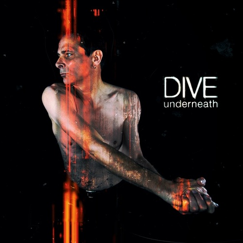 Underneath von Dive