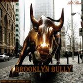 Brooklyn Bully by Ali Sheik