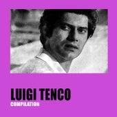 Luigi Tenco Compilation by Luigi Tenco