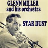 Star Dust (Fox Trot) von Glenn Miller