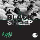 Play & Download Black Sheep by Esham | Napster
