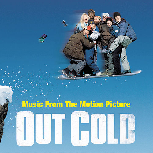 Play & Download Out Cold by Various Artists | Napster