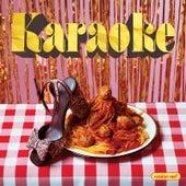 Karaoke de Russian Red