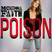 Poison by McKenna Faith