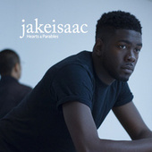 Hearts & Parables - EP by Jake Isaac