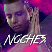 Noches by Vita