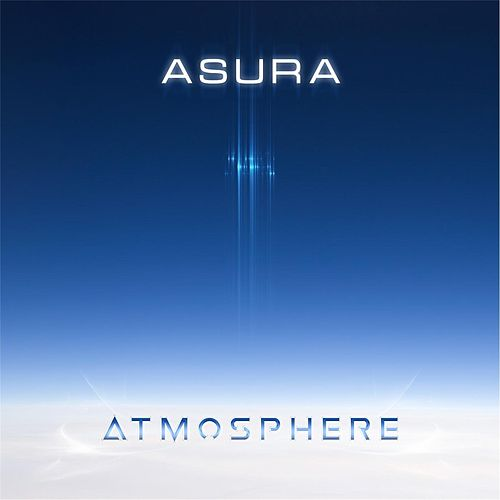 Atmosphere by Asura