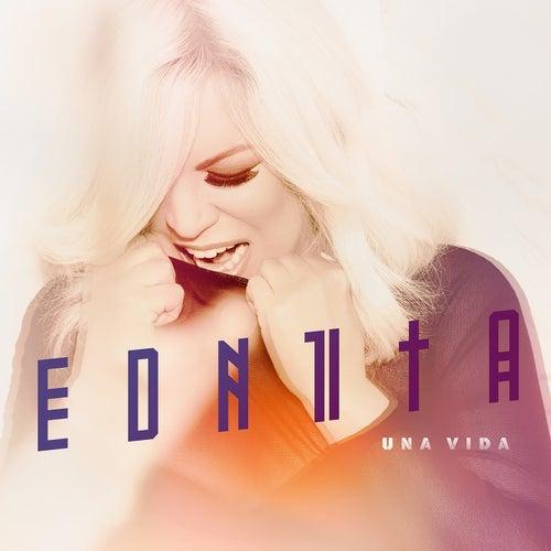 Una Vida by Ednita Nazario