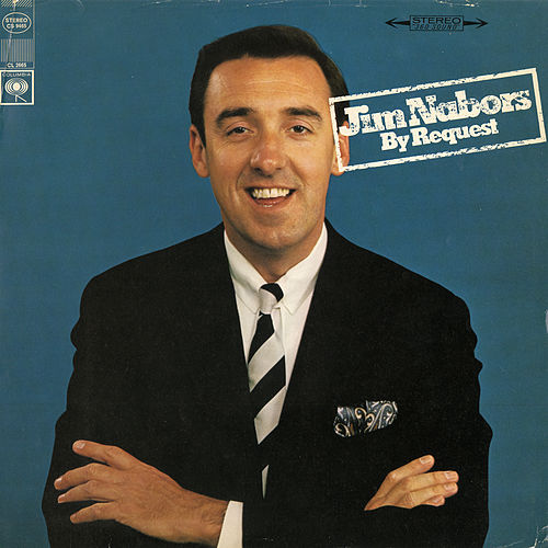 By Request by Jim Nabors