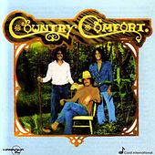 Play & Download Country Comfort II by Country Comfort | Napster