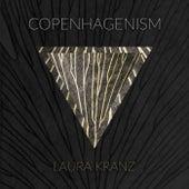 Copenhagenism by Laura Kranz