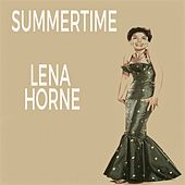 Summertime by Lena Horne