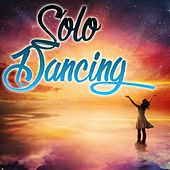 Play & Download Solo Dance (Instrumental) by Kph   Napster