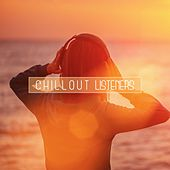 Play & Download Chillout Listeners by Various Artists | Napster