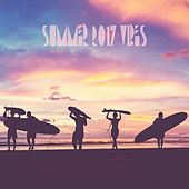 Summer 2017 Vibes by Various Artists