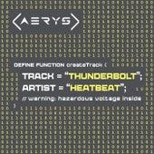 Thunderbolt by Heatbeat