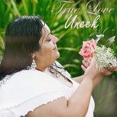 True Love by Uneek