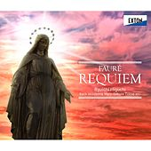 Play & Download Faure: Requiem Op. 48 by NHK Symphony Danyu Orchestra | Napster