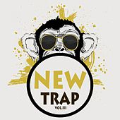 Play & Download New Trap Vol.III by Various Artists | Napster