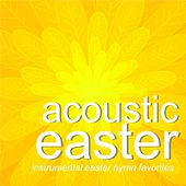 Acoustic Easter by Mark Magnuson