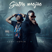 Gistro Mojao by Eddy Lover