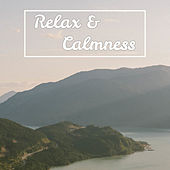 Play & Download Relax & Calmness – Classical Music for Relaxation, Pure Sleep, Calm Meditation, Stress Relief, Mozart, Bach, Beethoven by Classic Playlist Club | Napster