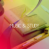 Play & Download Music & Study – Classical Sounds Help Pass Exam, Deep Focus, Better Memory, Exam Music by Konzentration Musikexperten | Napster