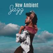 New Ambient Jazz – Smooth Jazz, Instrumental Music, Jazz Cafe, Bar, Club, Blue Bossa, Jazz Session by New York Jazz Lounge