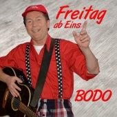 Freitag ab Eins by BODO