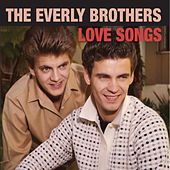 Love Songs by The Everly Brothers