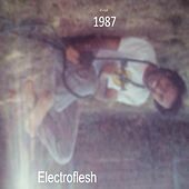 1987 by Electroflesh