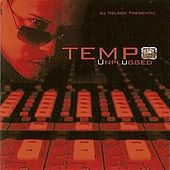 Tempo Unplugged by Tempo