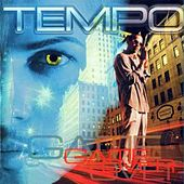 Game Over by Tempo