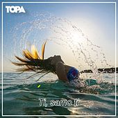 Play & Download Ti, samo ti by Topa | Napster