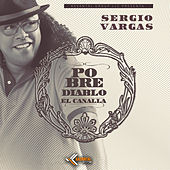 Play & Download Pobre Diablo by Sergio Vargas | Napster