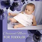 Play & Download Classical Music for Toddler – Einstein Effect, Growing Brain, Baby Music, Development Your Child by Kindergarten Musik Sammlung | Napster
