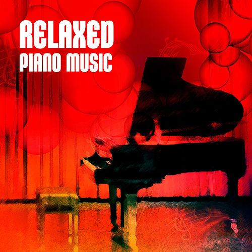 Relaxed Piano Music – Soft Jazz, Relaxing Music, Instrumental, Ambient Piano, Simple Note de Soft Jazz
