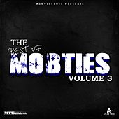The Best of Mobties Vol. 3 von Various Artists