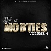 The Best of Mobties Vol. 4 von Various Artists