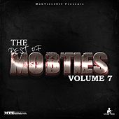 The Best of Mobties Vol. 7 von Various Artists