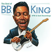 Best of Crown and Kent Recordings by B.B. King