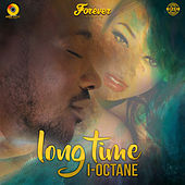 Long Time by I-Octane