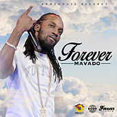 Forever by Mavado