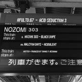 Acid Seduction 3 : Nozomi 303 by Thomas P. Heckmann