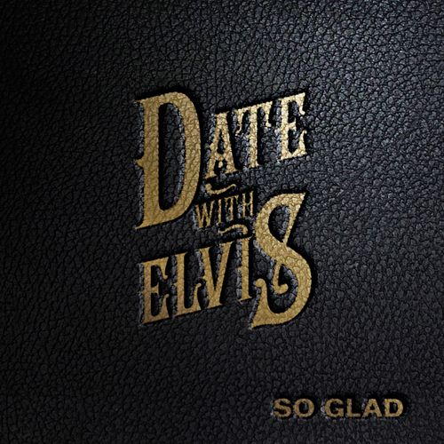 So Glad by A Date