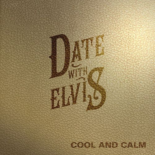 Cool and Calm by A Date