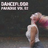 Dancefloor Paradise, Vol. 2 by Various Artists