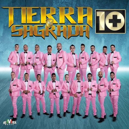 10+10 by Banda Tierra Sagrada